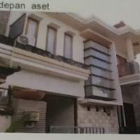 1 bidang tanah dengan luas 100 m2 SHM 6947 berikut bangunan di Kota Denpasar (Mandiri)