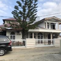 BNI SGL (1) Tanah seluas 371 m2 berikut bangunan  di  Desa Blang Asan, Kec.Kota Sigli,  Kab.Pidie, SHM No.70