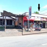 BTPN Linggau: 1 bidang tanah dengan luas 438M2 berikut bangunan, SHM No. 181 di Tiang Pumpung Kepungut, Musi Rawas, Sumsel