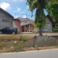 BSM (4) Tanah Luas 8.235 m2 dan bangunan di Desa Pulo, Kec. Bandar Dua Kab. Pidie Jaya, SHM No.2