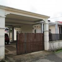1 bidang tanah dengan total luas 192 m<sup>2</sup> berikut bangunan di Kabupaten Tanah Laut