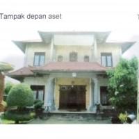 Mandiri (26-10)c : 1 (satu) bidang tanah SHM No. 02258 luas 750 m2 berikut bangunan di Kel. Banyuning, Kec. Buleleng, Kab. Buleleng