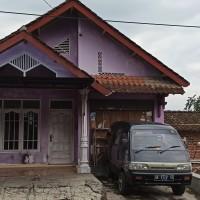 PT BNI:tanah dan bangunan SHM no. 946, luas tanah 145 m² , di Desa Jragan, Kec.Tembarak, Kab. Temanggung