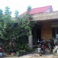 BNI Syariah Btm - 2). 1 bidang tanah dengan total luas 96 m2 berikut bangunan di Kota Batam