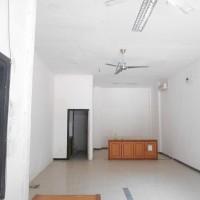 Bank Panin Balikpapan : 1 bidang tanah dengan total luas 70 m2 berikut bangunan di Kota Balikpapan
