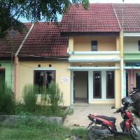 BNI Syariah Btm - 5).1 bidang tanah dengan total luas 72 m2 berikut bangunan di Kota Batam