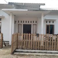 Sebidang tanah luas 150 m2 berikut bangunan diatasnya SHM No.68 terletak di Desa Lepadi, Kec.Pajo, Kab.Dompu, Prov.NTB