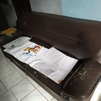 BPSDMP KOMINFO : 1 (Satu) Paket Barang Inventaris Kantor di Kota Jakarta Pusat