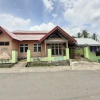 Sebidang tanah luas 148 m2 berikut bangunan diatasnya SHM No.661 terletak di Kel.Kandai Satu, Kec.Dompu, Kab.Dompu, Prov.NTB