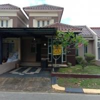 BSM Batam - Sebidang tanah dengan total luas 128 m2 berikut bangunan di Perum KDA, Jalan Pelikan 4 No.07 , Belian,  Kota Batam