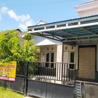 BSM Banjarmasin melelang ulang 1 (satu) bidang tanah seluas 105 m2 berikut bangunan SHM No.06427,Sungai Lulut,Banjarmasin Timur,Banjarmasin