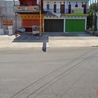 BRI Prob 4) Sebidang tanah dan bangunan SHM No.03192/Ketapang, Luas 70 m2, terletak di Kel.Ketapang, Kec.Kademangan,Kota Probolinggo