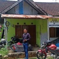 3. BRISyariah Balikpapan : tanah dan bangunan, SHM No. 07716, luas tanah 120 m2, Kel. Manggar, Kota Balikpapan