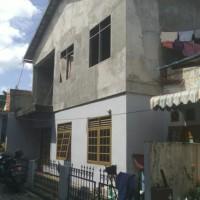 1. BRISyariah Balikpapan : tanah dan bangunan, SHM No. 1949, luas tanah 153 m2, Kel. Karang Rejo, Kota Balikpapan