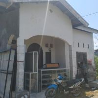 1 bidang tanah dengan total luas 144 m2, SHM No.02838/Samalewa berikut bangunan di Kab. Pangkajene Dan Kepulauan (PT.BRI Pangkep)