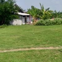 (BPRS Artha Surya Barokah) 3. Sebidang tanah  HM 1227 di Ds. Kutukan, Kec. Randublatung, Kab. Blora