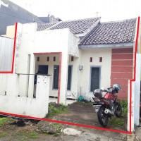 Bank Mandiri:Tanah  SHM No. 8904 luas 93 m2 & bangunan di Jl Perum Malangsari Baru No.6,Tlogosari Kulon,Pedurungan, Kota Semarang
