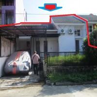 Mandiri CCR: 1 bidang tanah dengan total luas 120 m2 berikut bangunan di Kota Balikpapan