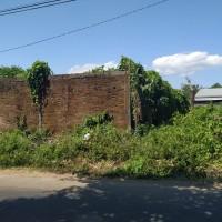 1 bidang tanah dengan total luas 635 m2 SHM No.358/Jagong  berikut bangunan di Kabupaten Pangkajene Dan Kepulauan (PT.BRI  Pangke