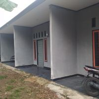 PNM Pekanbaru - 1 bidang tanah dengan total luas 299 m2 berikut bangunan di Kota D U M A I
