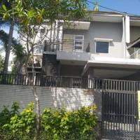 Tanah seluas 260 m2 berikut bangunan, SHM No. 14232, di Kel. Benoa, Kuta Selatan, Kabupaten Badung (PT Bank Permata, Tbk)