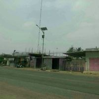 PT. Indosurya:1 bidang tanah  luas 1003 m2 +bangunan di Jalan Raya Cikande – Rangkasbitung KM. 1,8 Kab.Serang