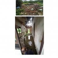 KSOP Banjarmasin - 1 PAKET BONGKARAN BANGUNAN 13 UNIT RUMAH NEGARA di Kota Banjarmasin