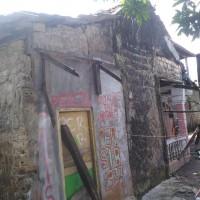 BANK MANDIRI = SHM 1757 LT 96 M2 di Sukamaju RT 003 RW 01, Desa/Kelurahan Pagelaran, Kecamatan Ciomas, Kabupaten Bogor