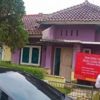 2.Bank Mandiri, T/B di Perumahan Villa Orchid Garden Blok L-1 No.20), Desa/Kel.Sindanglaya, Kec.Cipanas (d/h Kec.Pacet), Kab.Cianjur