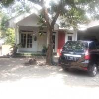 BSM Malang - 1 bidang tanah dengan total luas 1042 m2 berikut bangunan di Kabupaten Blitar