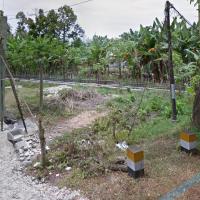 1 bidang Tanah luas 642 m2,terletak di Jl.Trans Sulawesi Ds.Bambalemo,Parigi,Kab.Parimo sesuai SHM No.1208 an.Darwis Pasau (BRI PARIGI)