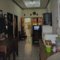 1 (satu) bidang tanah dan bangunan, SHM No.5951, terletak di Denpasar (Bank Mandiri)