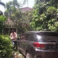 PT Bank Danamon Indonesia, Tbk. :1 bidang tanah dengan total luas 946 m2 berikut bangunan di Kota Jakarta Selatan
