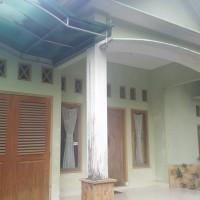 Sebidang tanah luas 396 m2 berikut bangunan diatasnya SHM No.1271 terletak di Kel.Brang Bara, Kec.Sumbawa, Kab.Sumbawa, Prov.NTB