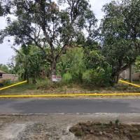 PNM Venture Capital - 2. Sebidang tanah seluas 399m2 sesuai SHM No.409 terletak di Desa Karangrejo, Kec. Kawedanan, Kab. Magetan