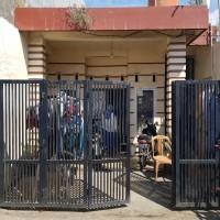 BRI Panakkukang : 1 bidang tanah dengan total luas 80 m2 berikut bangunan di Kab. Gowa, Sesuai SHM No. 02125/Katangka