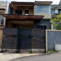 PT BPR Weleri Makmur: tanah & bangunan SHM No. 1631, luas 175 m2, di Jl Bukit Mulia No. 10 B,Ngesrep, Banyumanik,Kota Semarang