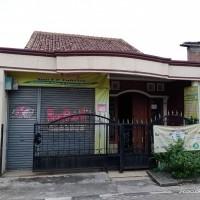 PT.BRI A.YANI: 2. Tanah & Bangunan, SHM No.941, luas 78 m², di Jl.Pandansari III/2, Kel.Sawah Besar, Kec.Gayamsari, Kota Semarang
