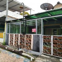 Bank Mandiri Surabaya - 1 bidang tanah dengan total luas 76 m2 berikut bangunan di Kabupaten Malang