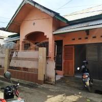 Sebidang tanah luas 177 m2 berikut bangunan diatasnya SHM No.1488 terletak di Kel.Paruga, Kec.Rasanae,Kab.Bima, Prov.NTB