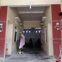 PT.BRI A.YANI: 1. Tanah & Bangunan, SHM No.365, luas 200 m², di Jl.Pandansari II, Kel.Sawah Besar, Kec.Gayamsari, Kota Semarang