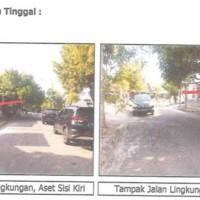 BCA: Yudhi G: TB, SHM total luas 205 m2 di Ds Purwadana, Kec Telukjambe Timur, Kabupaten Karawang