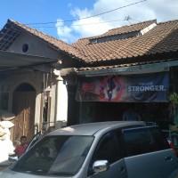 (BPR Intan Surya) 4. Sebidang tanah berikut bangunan HM 130 di Ds. Jetis, Kec. Selopampang, Kab. Temanggung