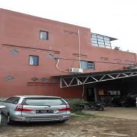 PT Permodalan Nasional Madani : 1 bidang tanah dengan total luas 83 m2 berikut bangunan di Kota Jakarta Timur (EF)