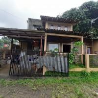 BNI RRR: 1. Tanah & Bangunan, SHM No. 2182, luas tanah 102 m2, di Desa/Kel. Kesongo, Kec. Tuntang,Kab. Semarang