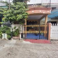 Bank Mandiri, 1 bidang tanah dengan total luas 61 m2 berikut bangunan di Kel.Kelapa Gading Timur, Kec.Kelapa Gading,Jakarta Utara