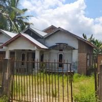 RUMAH dengan total luas 369 m2 di Kabupaten Bungo