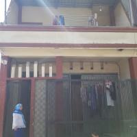 BRI Panakkukang :1 bidang tanah dengan total luas 81 m2 berikut bangunan di Kab.Gowa, sesuai SHM No. 02063/Katangka