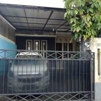 Tanah seluas 110 m2 berikut bangunan, SHM No. 2136, di Tegal Kertha, Denpasar Barat, Kota Denpasar (BPR Sadana Utama)