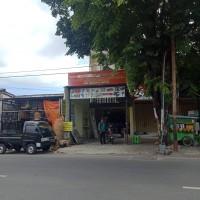 Tanah seluas 72 m2 berikut bangunan, SHM No. 4705, di Pemecutan Klod, Denpasar Barat, Kota Denpasar (BPR Sadana Utama)
